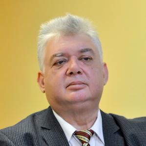 Егоров Алексей Юрьевич